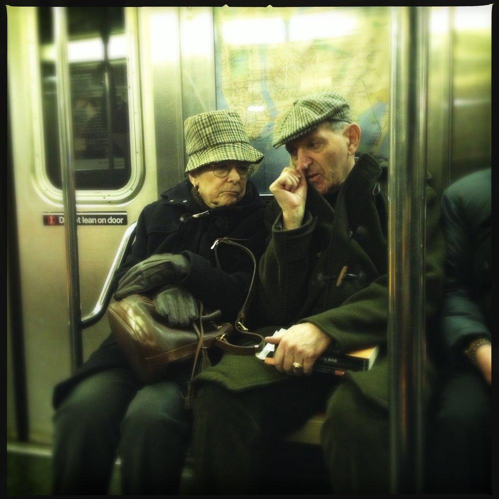 007cvmessling_subway.JPG