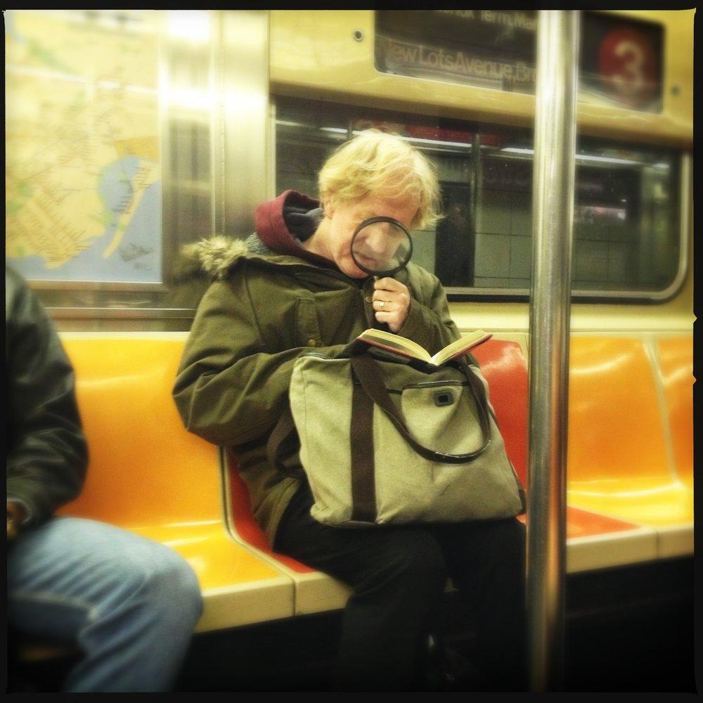 012cvmessling_subway.JPG