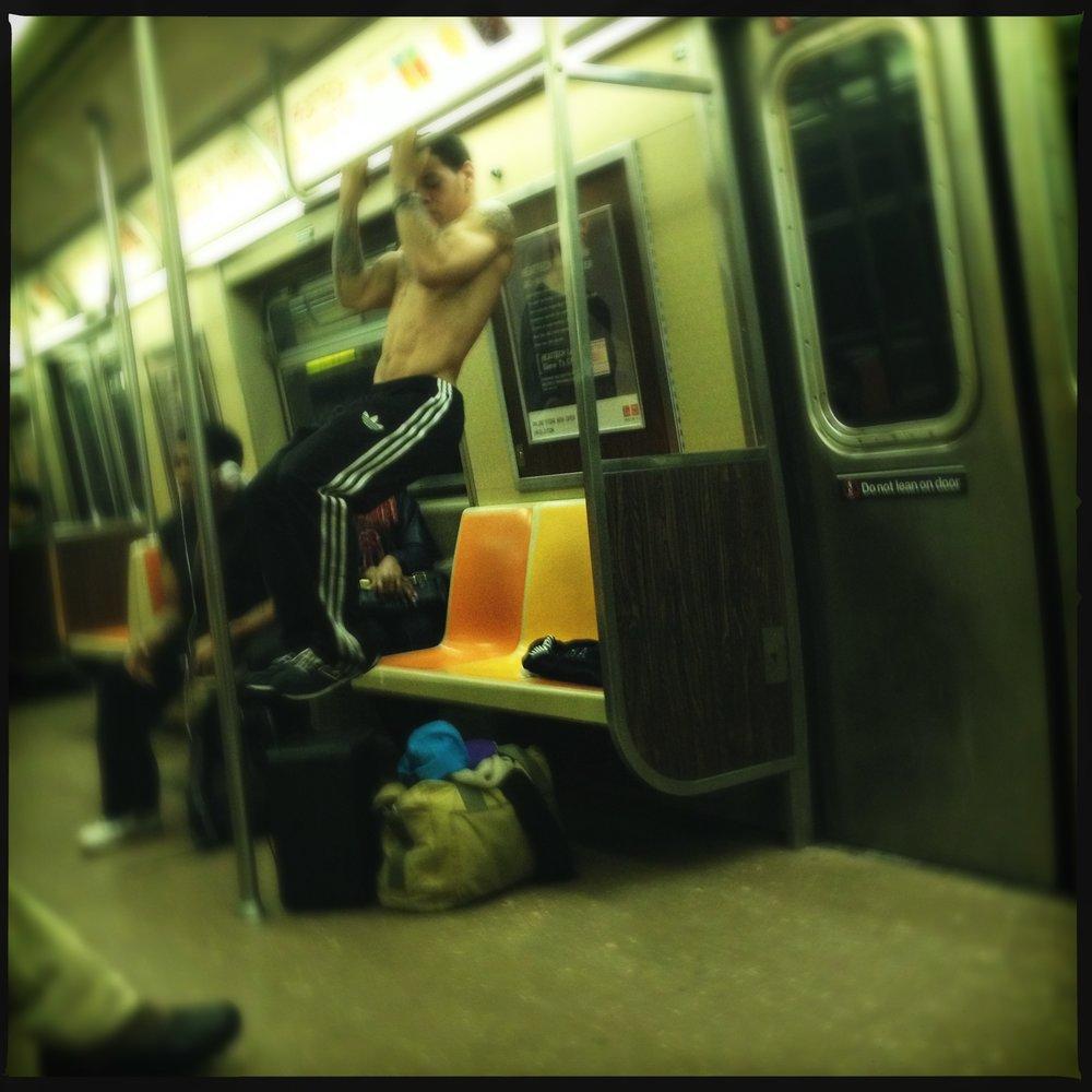 011cvmessling_subway.JPG