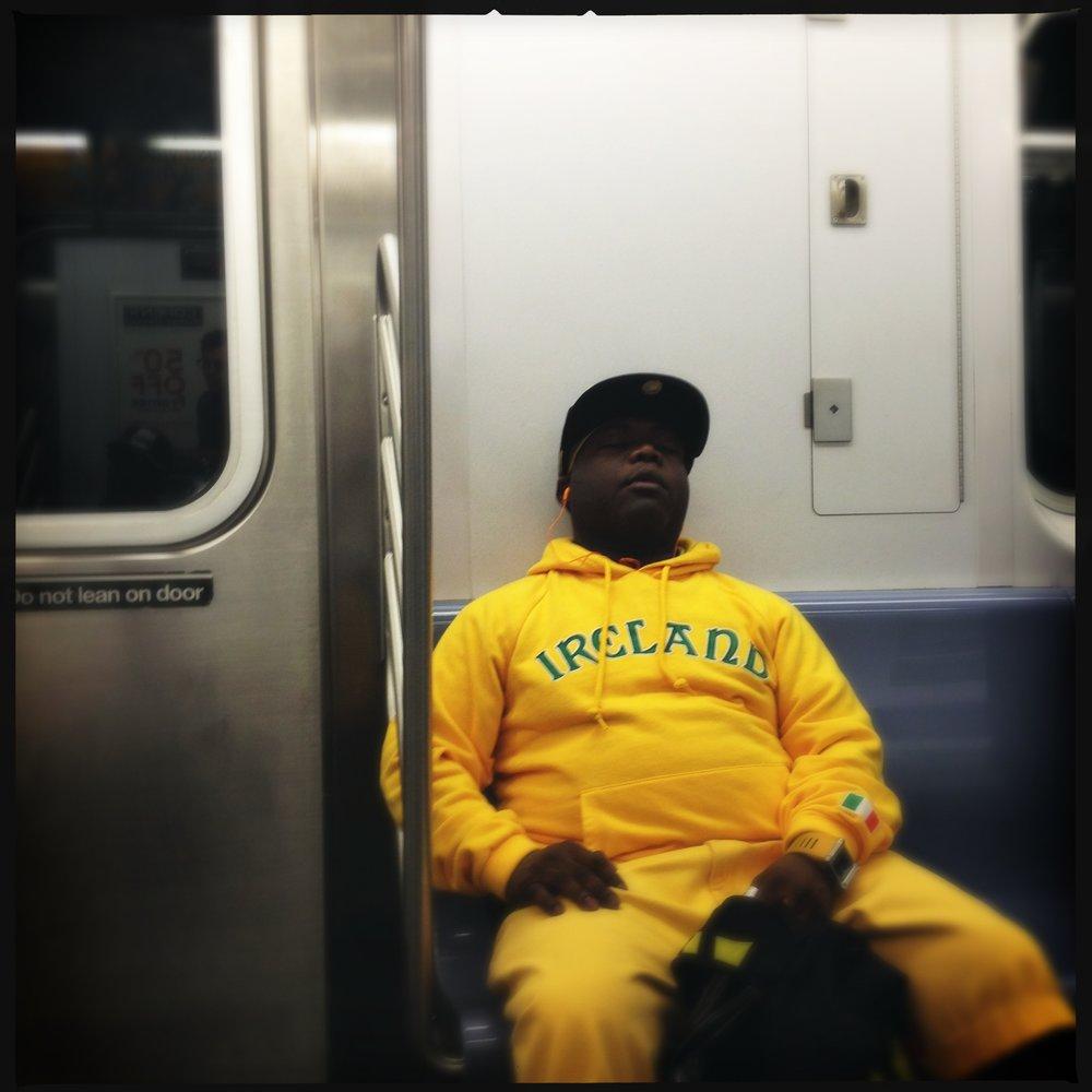 014cvmessling_subway.JPG