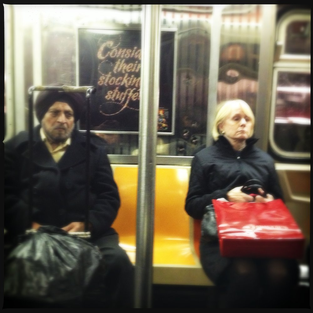 015cvmessling_subway.JPG