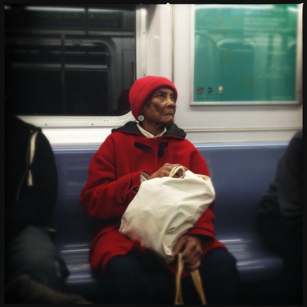 016cvmessling_subway.JPG
