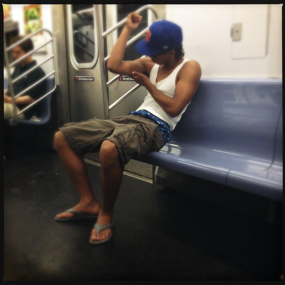 031cvmessling_subway.JPG