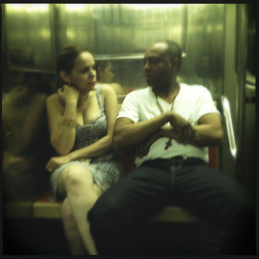 050cvmessling_subway.jpg