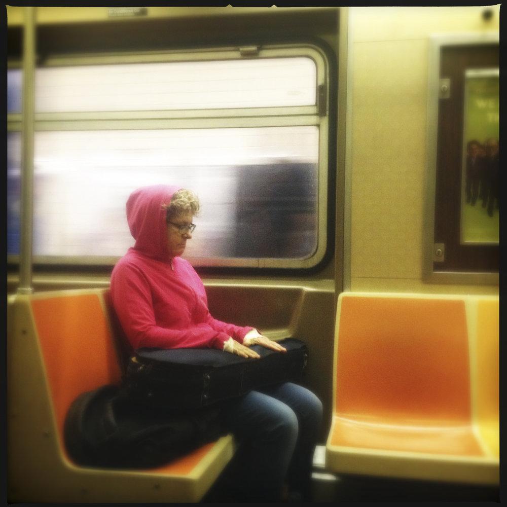 043cvmessling_subway.jpg