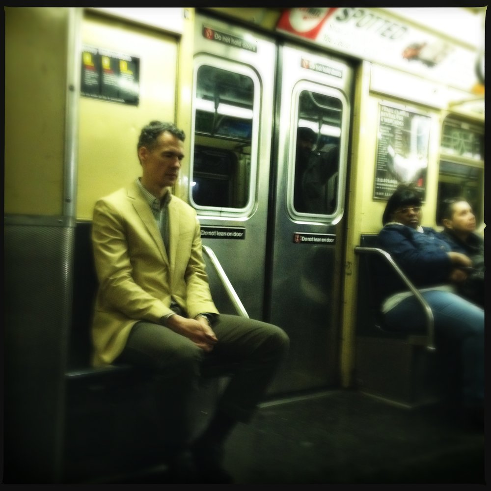 055cvmessling_subway.JPG