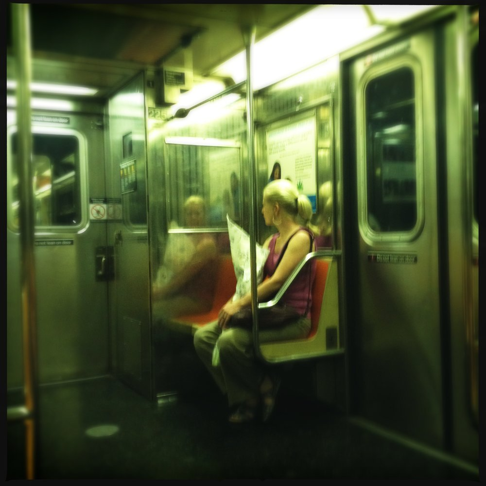 076cvmessling_subway.JPG