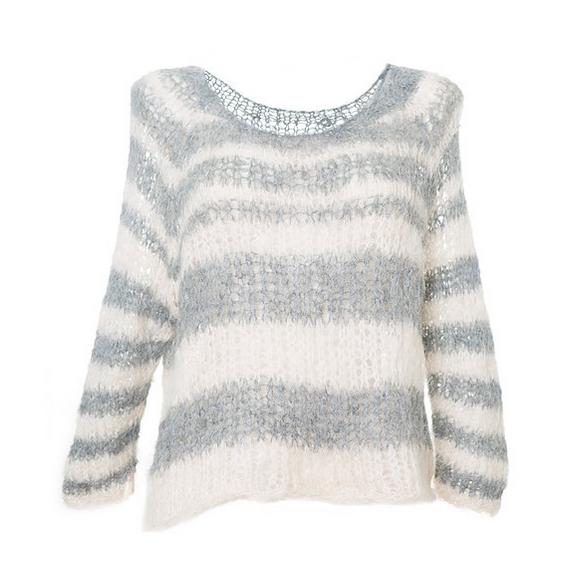 Einstakt Sweater, kr 1,699 ($212ish)