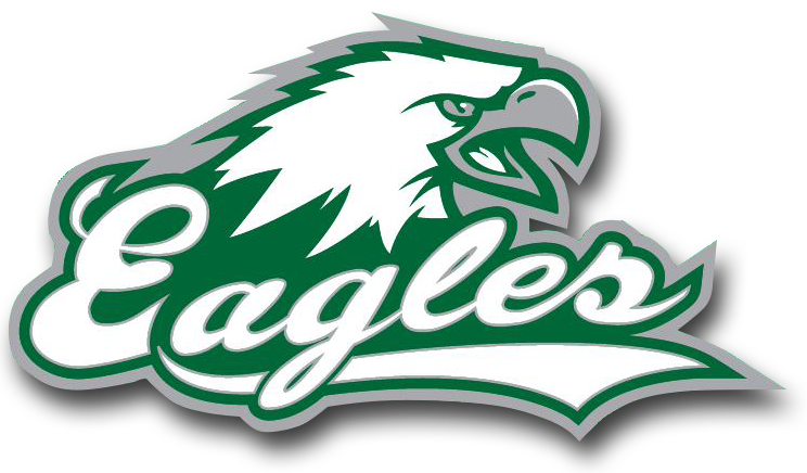 Laney Eagles Blog