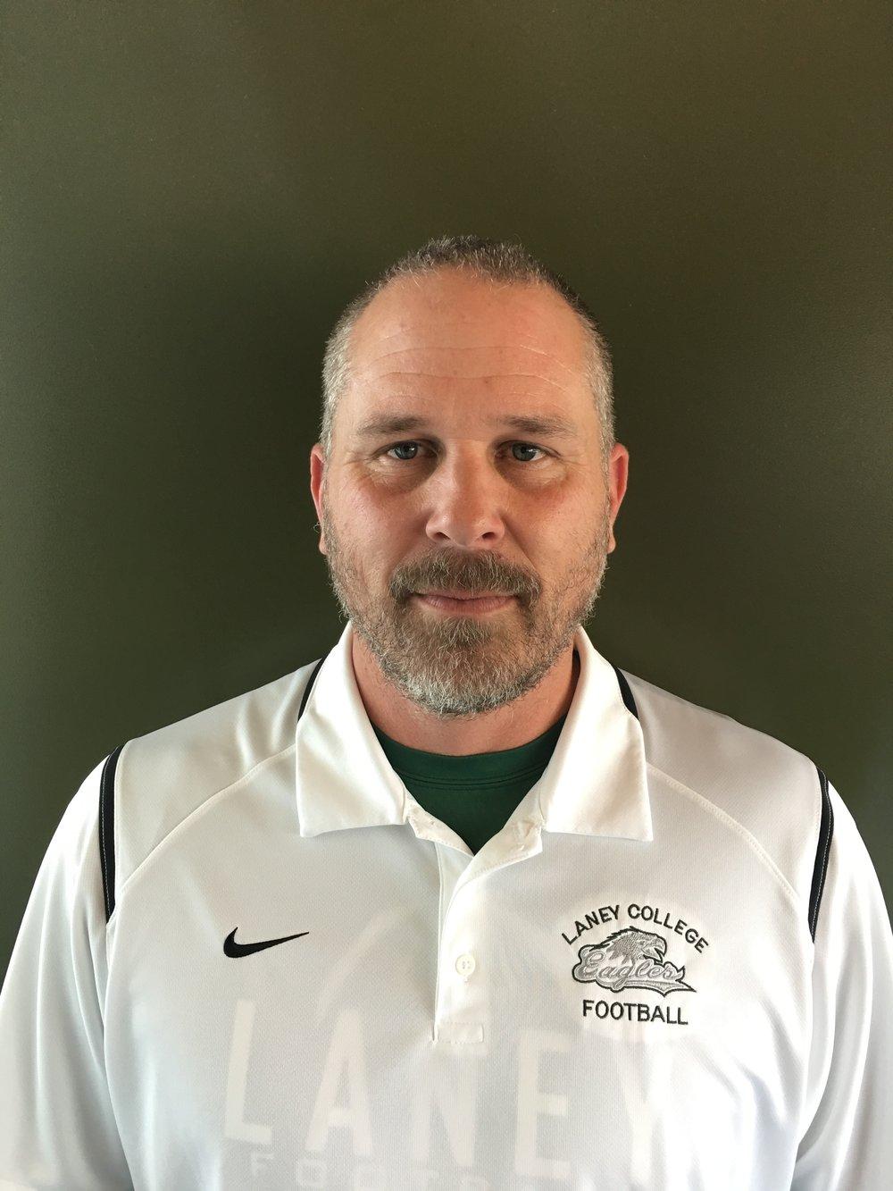 assistant Coach Jeff Haagenson.jpg