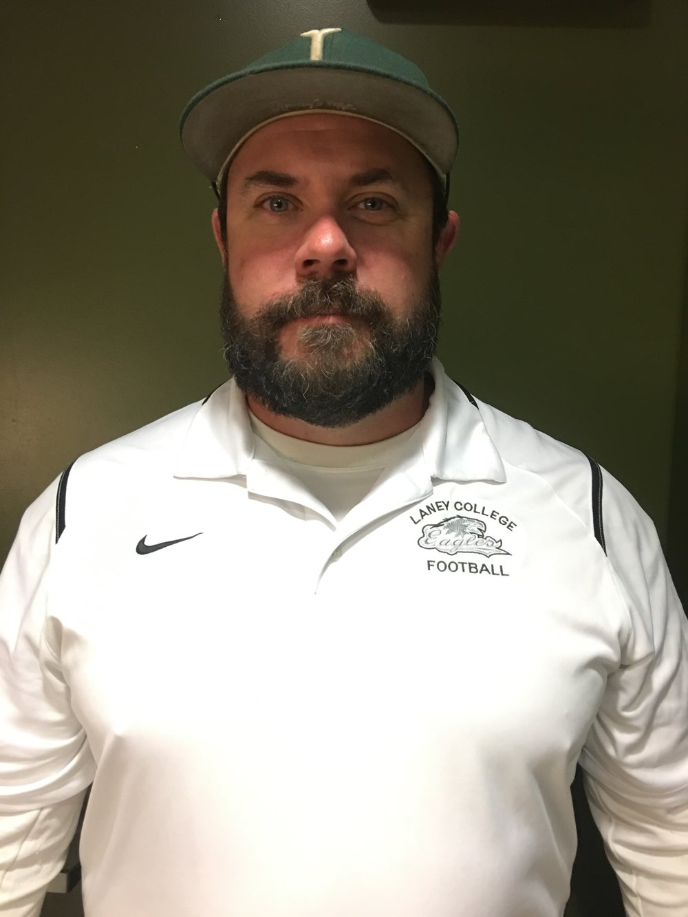 Assistant Football Coach Bryan Coughlan.jpg