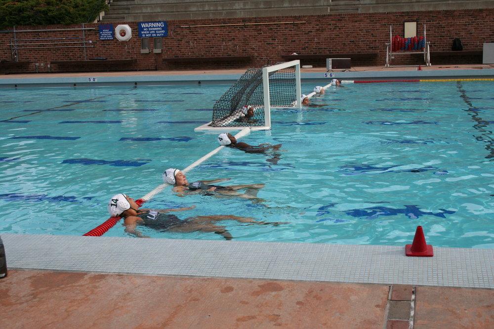 Water Polo 7.jpg