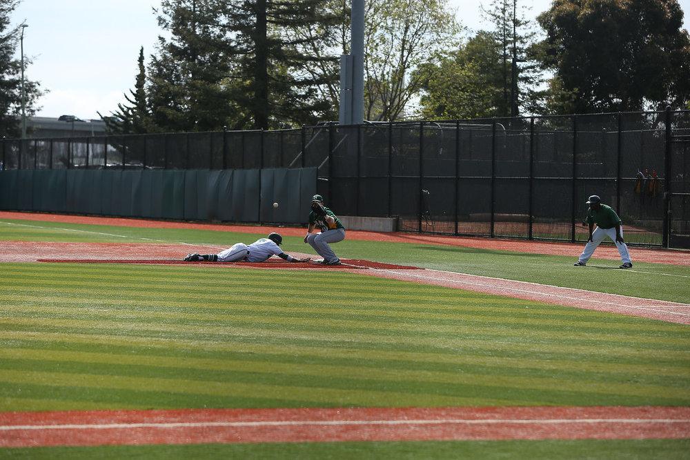 Baseball 5.jpg
