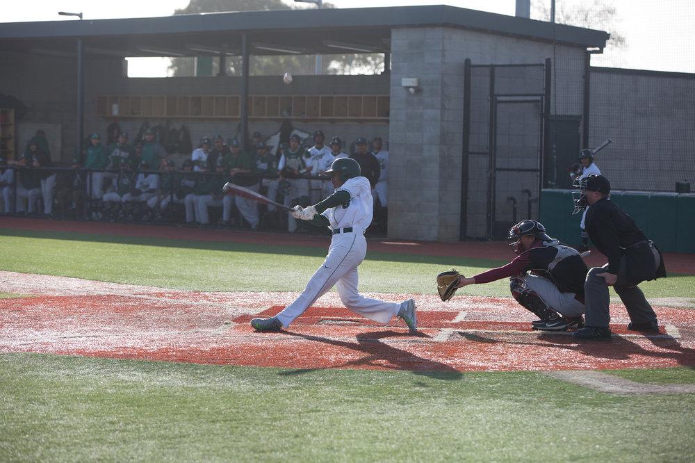 Baseball 32.jpg