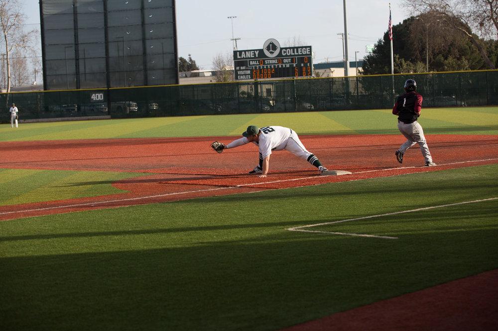 Baseball 36.jpg