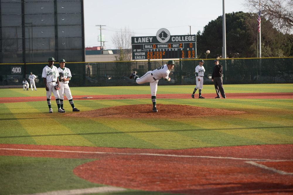 Baseball 37.jpg