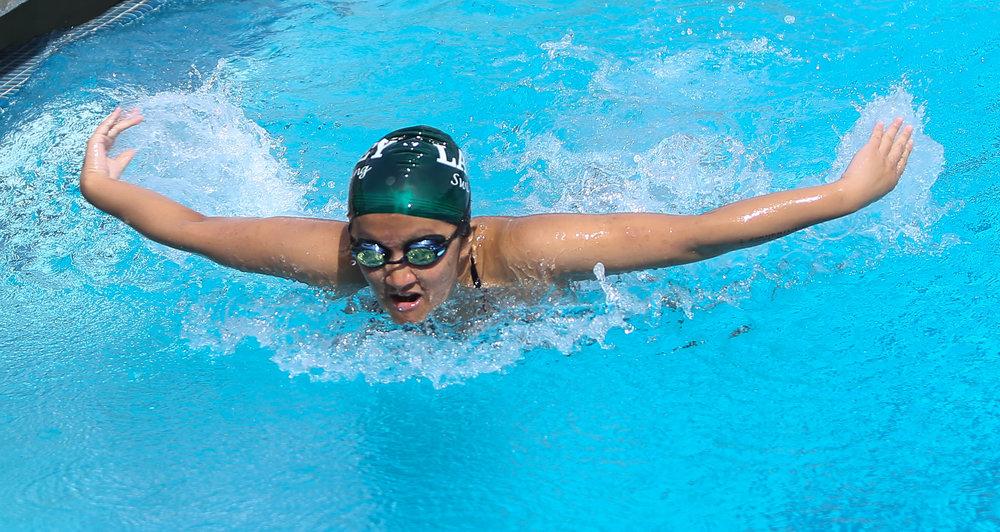 Swimming 10.jpg