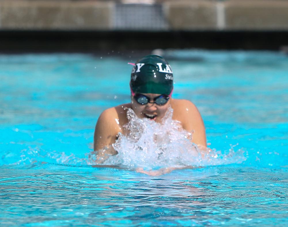 Swimming 11.jpg