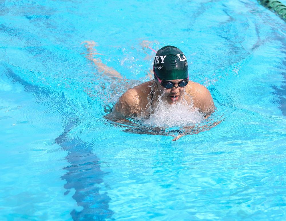 Swimming 12.jpg