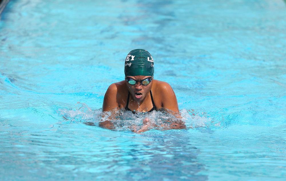 Swimming 16.jpg
