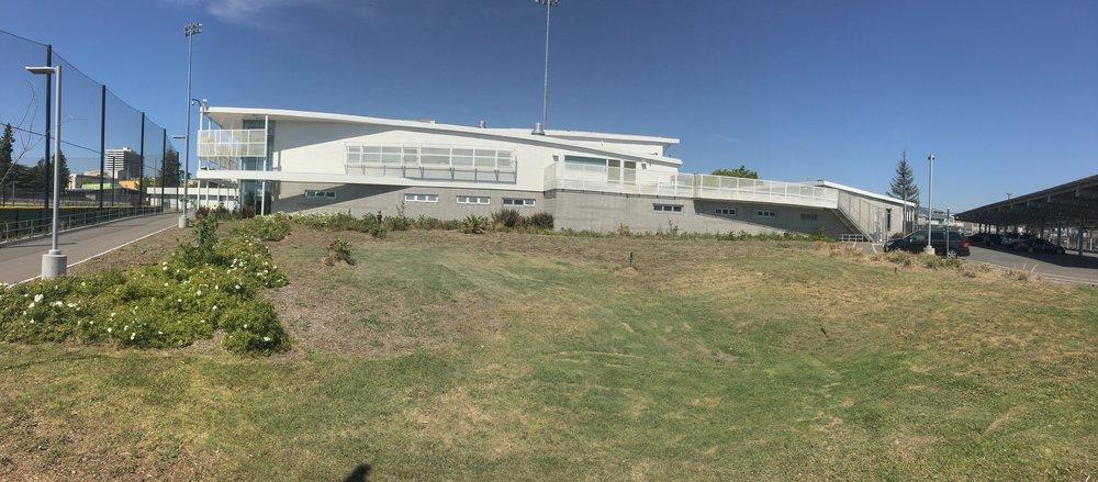 Field House.jpg