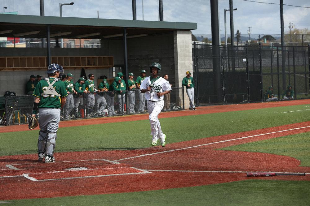 Baseball 11.jpg