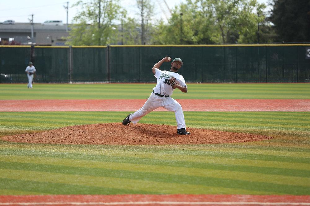 Baseball 15.jpg