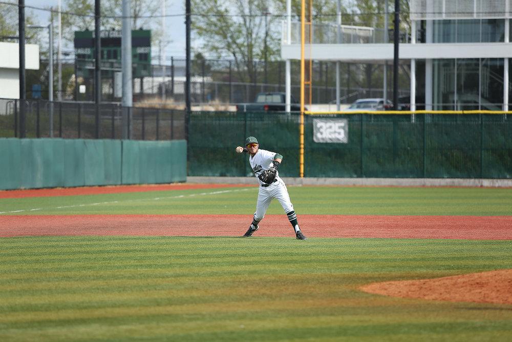 Baseball 17.jpg