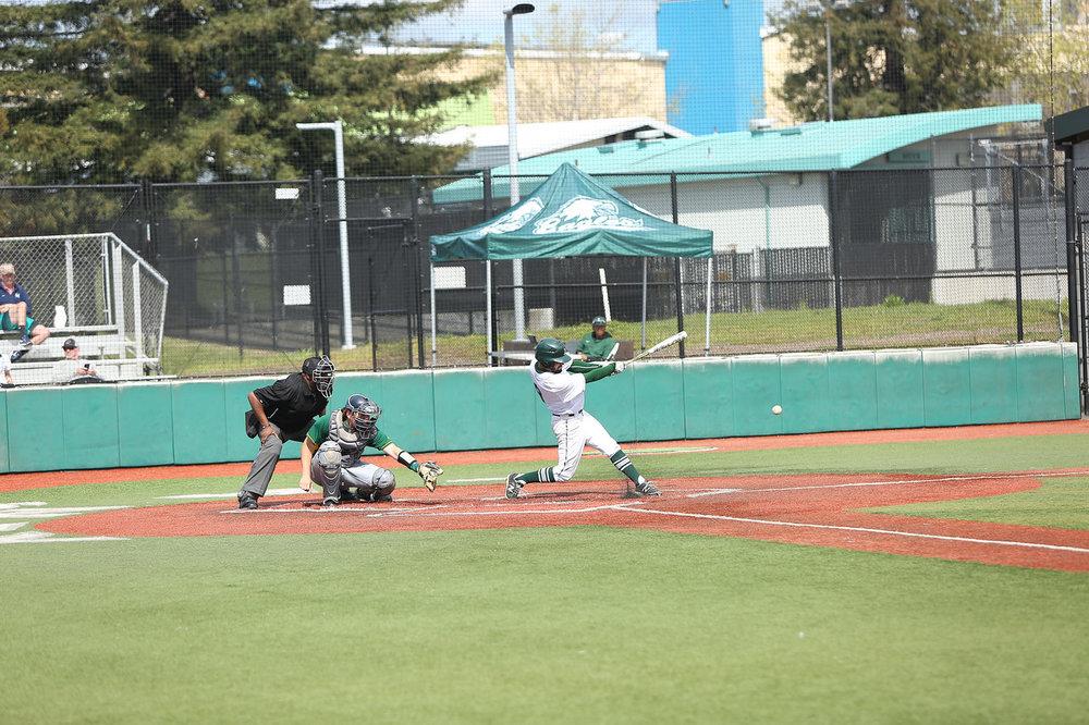 Baseball 21.jpg