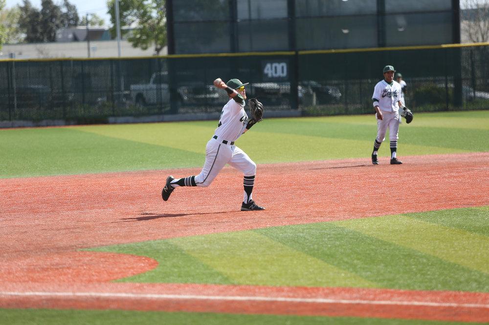 Baseball 25.jpg