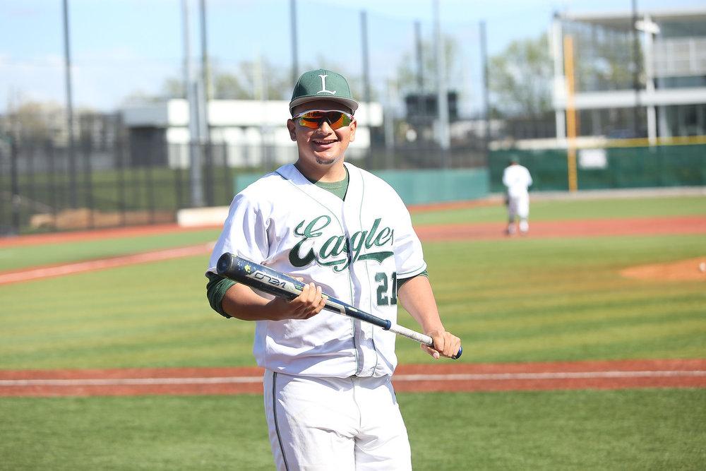 Baseball 28.jpg