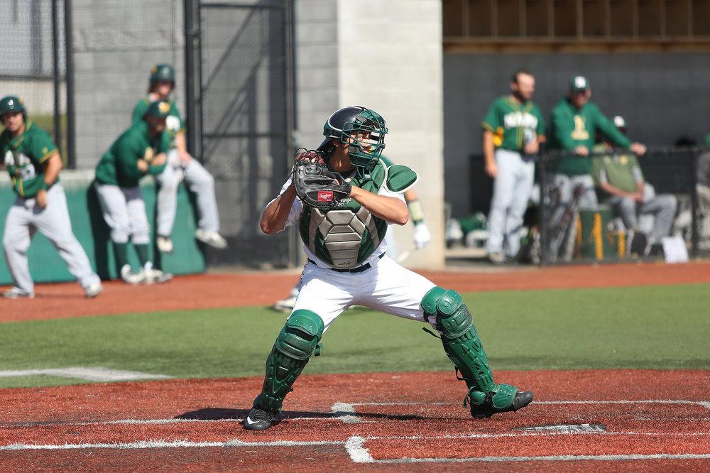 Baseball 29.jpg