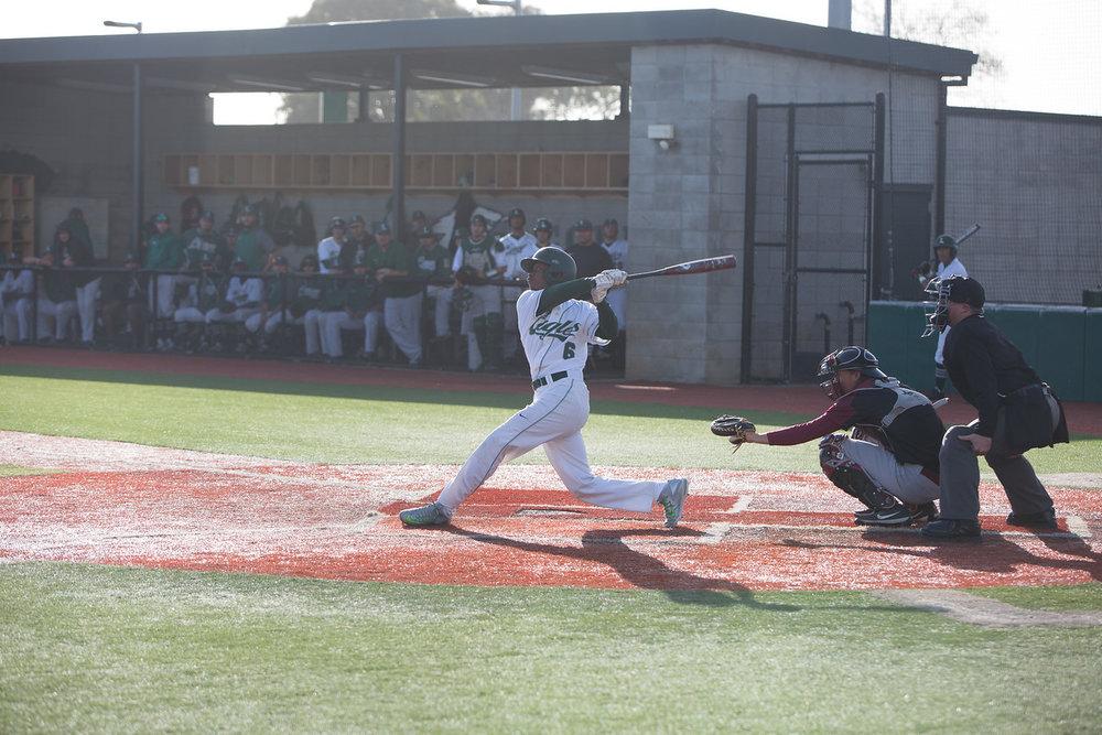 Baseball 33.jpg