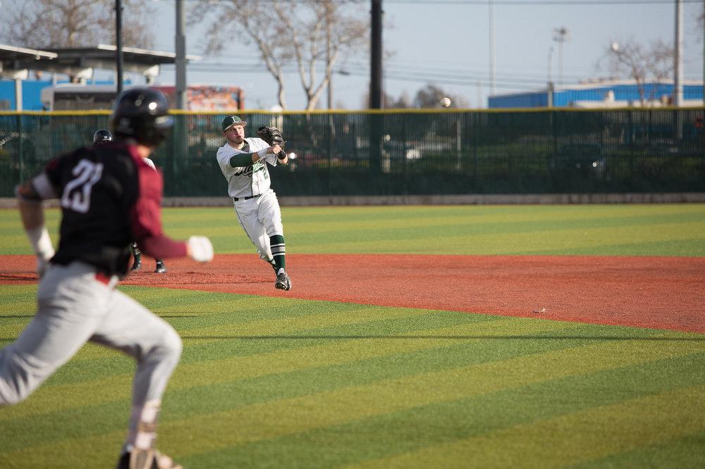 Baseball 34.jpg
