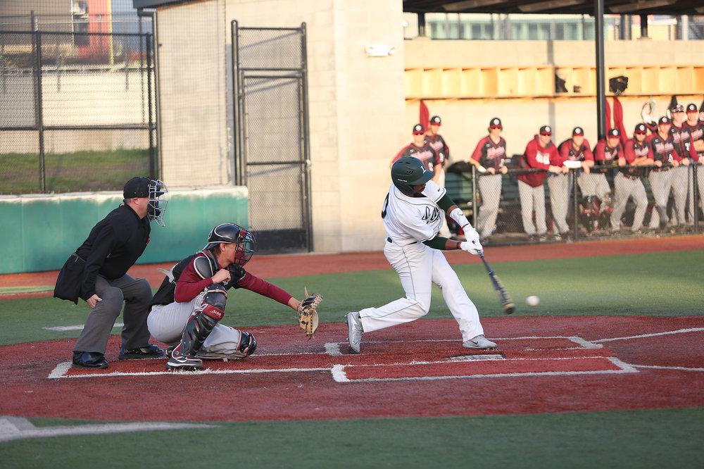 Baseball 40.jpg
