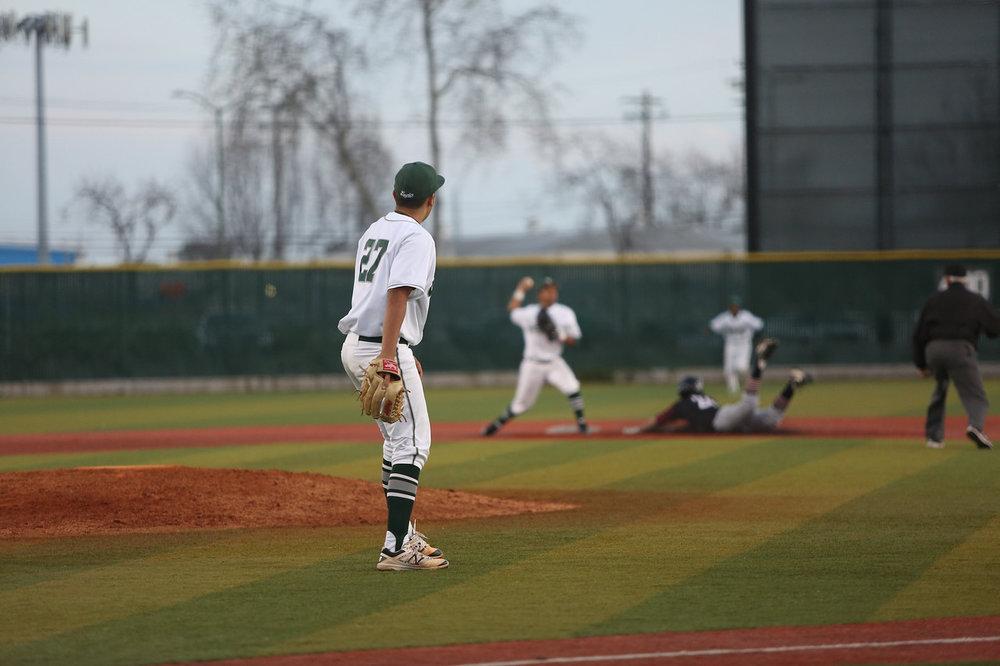 Baseball 45.jpg