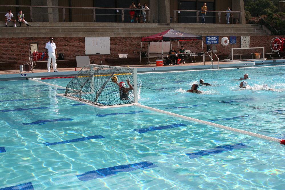 Water Polo 14.jpg