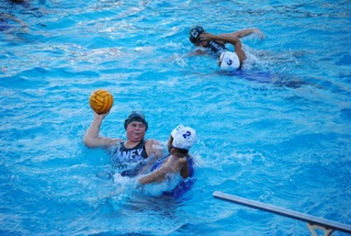 Water Polo 19.jpeg