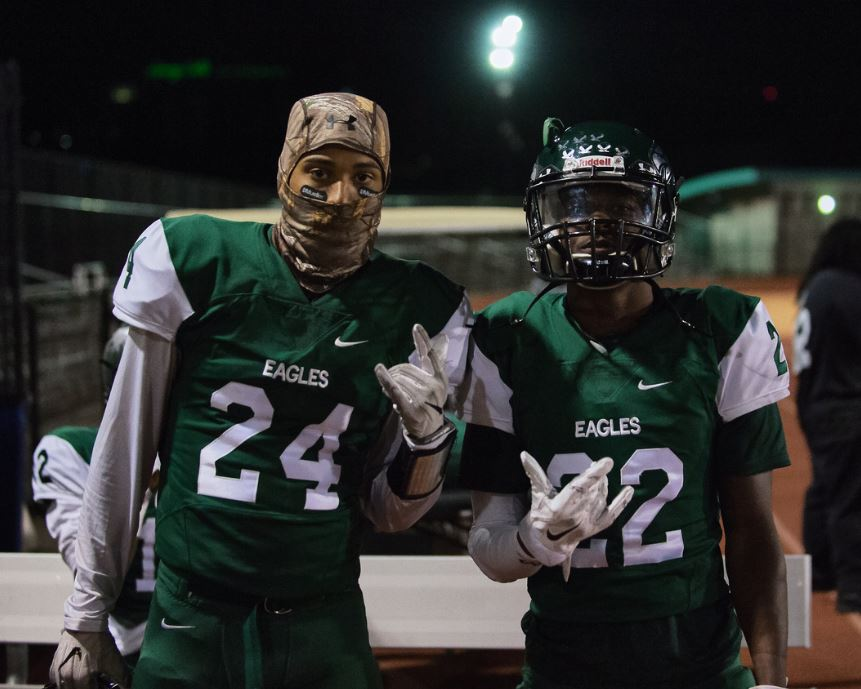 De Anza - Dominic Williams and Da'Meak Brandon.JPG