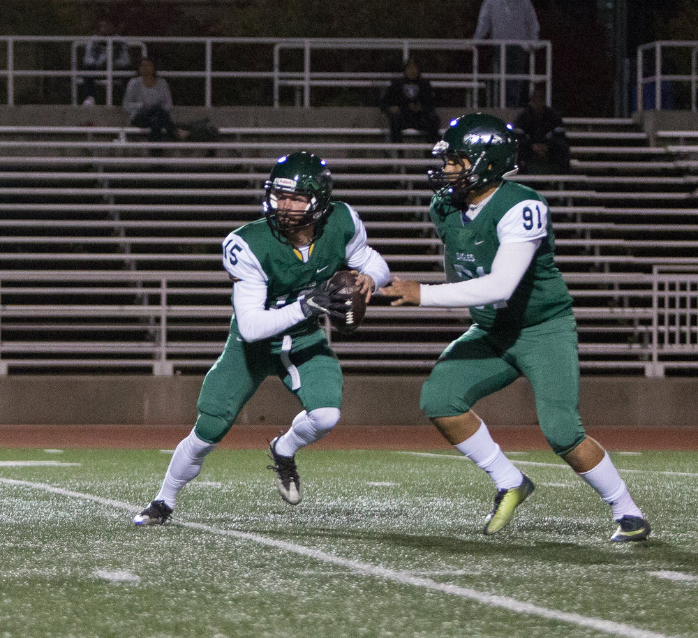 De Anza - Nick Sternad and Isaak Parada.jpg