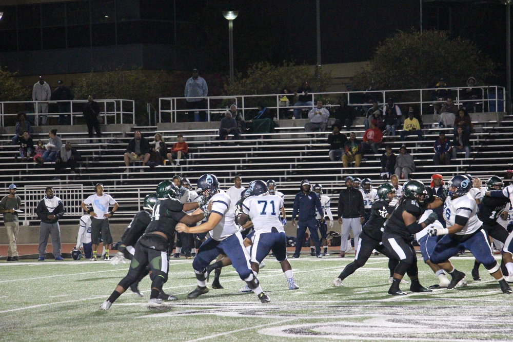 Contra Costa - Defensive Line.JPG