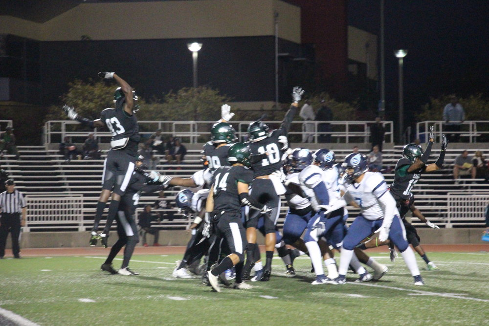 Contra Costa - Extra Point Block.JPG