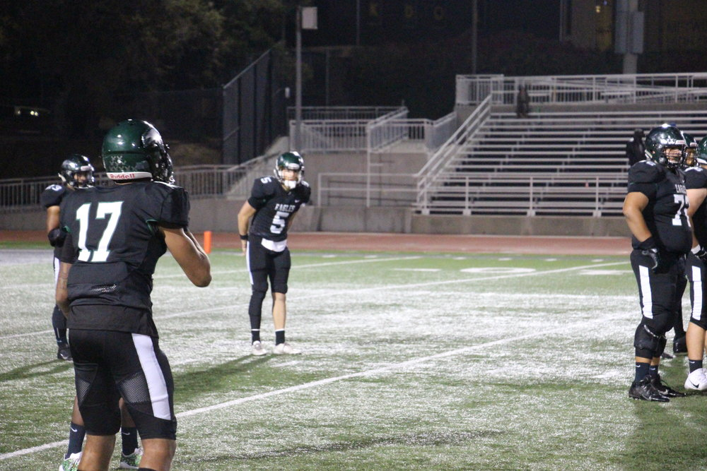 Contra Costa - Noah Suszckiew and Brett Williams.JPG