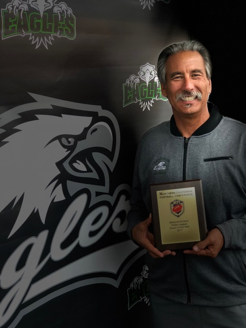 John Beam - Coach of the Year.jpeg