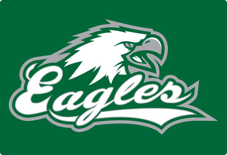 Laney College Logo.png