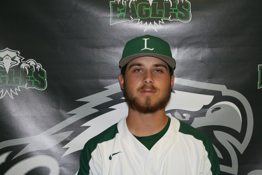 #9 OF Justin Schober  5'9 / 165  R / R  Kimaball High School / Tracy, CA
