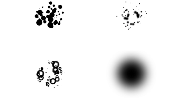 particle_types_inverted.png