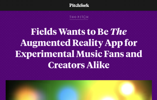 Pitchfork_Feature.png