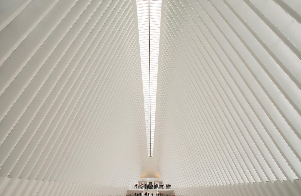 oculus_nyc-1.jpg