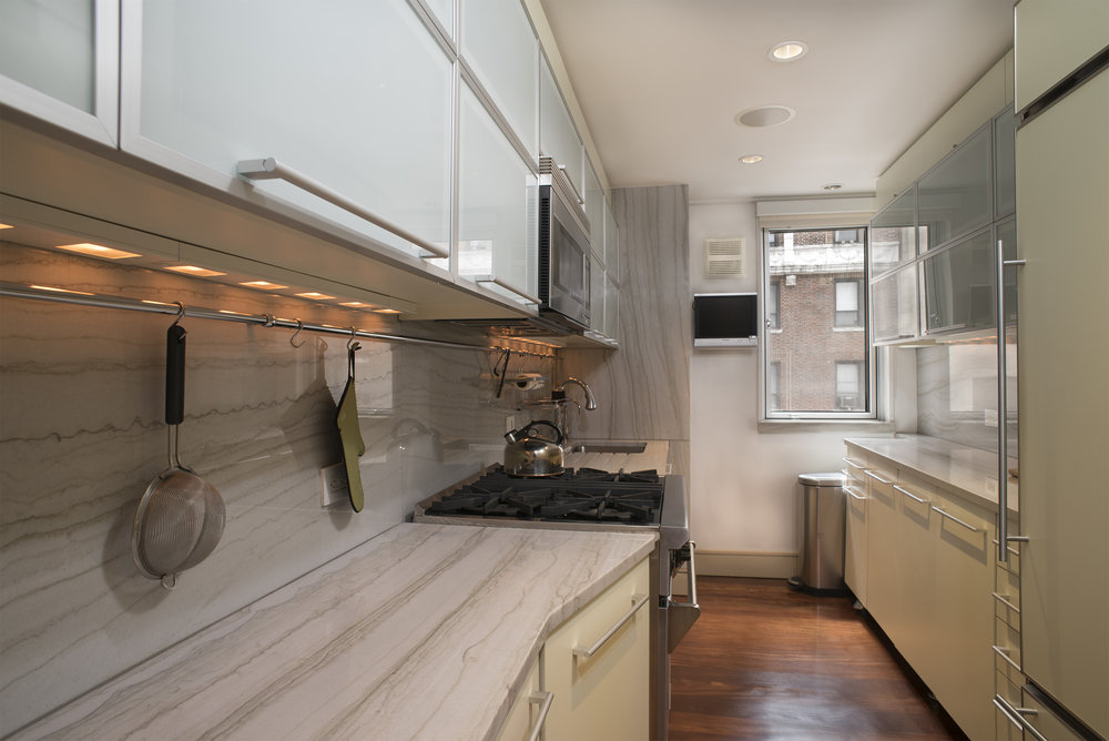Central Park South-5039_kitchen.jpg
